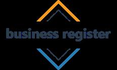 Business Register